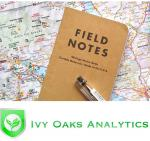 Ivy Oaks Analytics